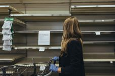 hardware, shortages, software