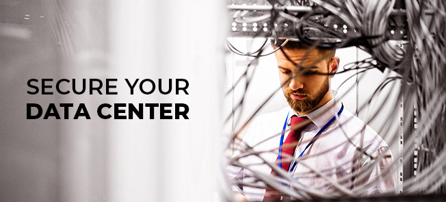 Data Center Business Losses Disaster Recovery