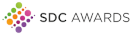 SDC Awards 2020 Runner-Up in Business Continuity/Disaster Recovery (BC/DR) Innovation of the Year
