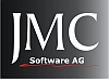 JMC Software , Rotkreuz, Switzerland