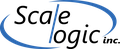 Scale Logic, Inc. logo