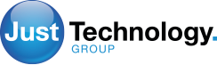 Just Technology Group logo