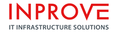 INPROVE IT Infrastructure solutions logo