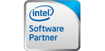 Intel® Storage Builders Program - Logo