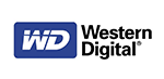 Western Digital - Logo