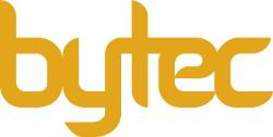 BYTEC