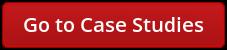 Open-E Case Studies