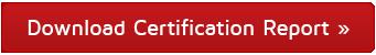 Download Certification Report