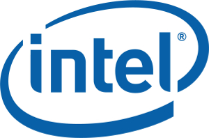 Intel(R)