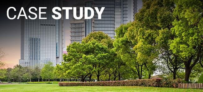 Team 103 Case Study