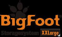 BigFoot XXLarge