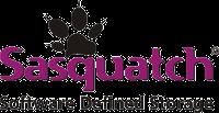 Sasquatch SDS