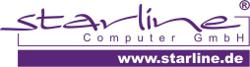 Starline Computer