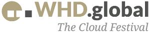 WHD 2017