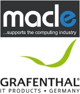 macle & GRAFENTHAL
