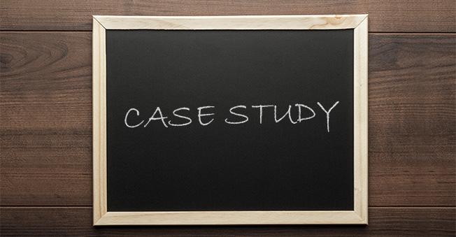 Simplicty Tech Case Study