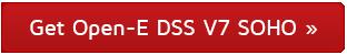 Get Open-E DSS V7 SOHO