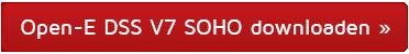 Open-E DSS V7 SOHO downloaden