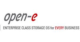 Open-E Newsletter