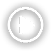 Play video logo
